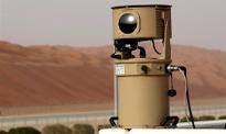 Spynel-C-Panoramic-Thermal-Camera_line_article.jpg